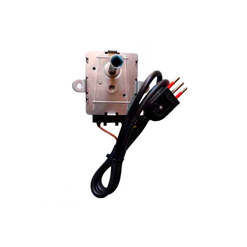 Asadores Eléctricos - Motor de 10 kilos