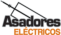 LOGO ASADOR ELECTRICOS