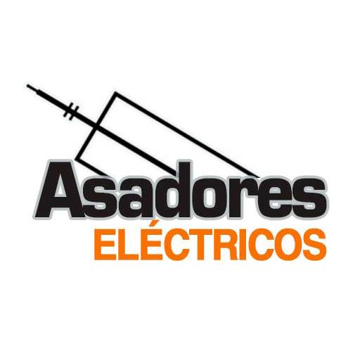 ICONO ASADOR ELECTRICO